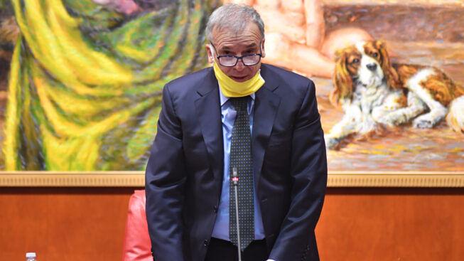il-presidente-del-consiglio-regionale-dellxi-legislatura-domenico-tallini-653x367