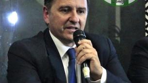 il-presidente-mazzocca