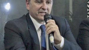 Nicola Mazzocca