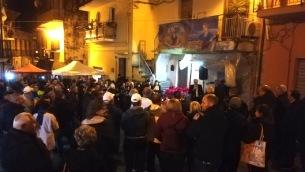 il-sindaco-mascaro-apre-la-festa-del-vino-2019