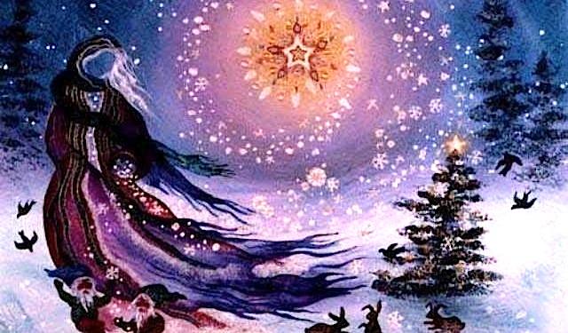 il-solstizio-dinverno-1-640x375