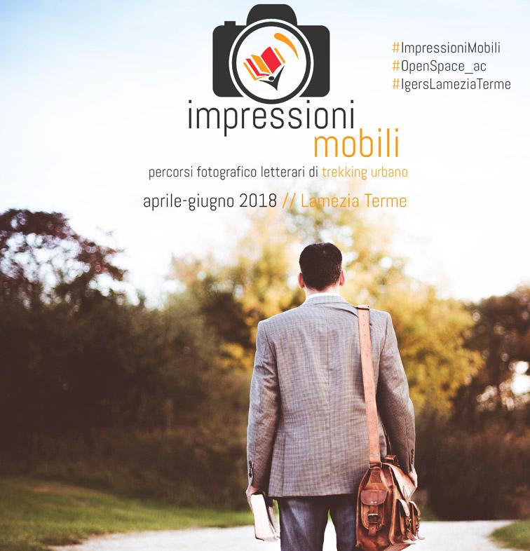 impressioni_mobili_locandina