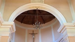 interno-della-chiesa-di-bellacava-a-vena-di-maida