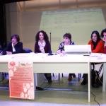 istituto-professionale-enaudi-tavolo-2