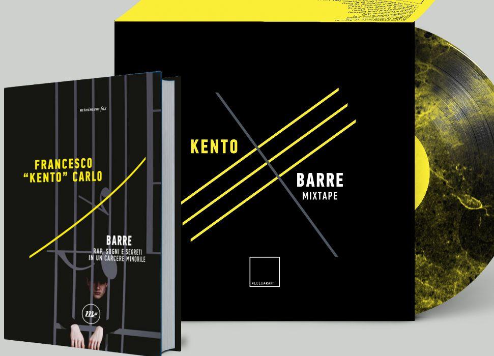 kento-barre-libro-e-album