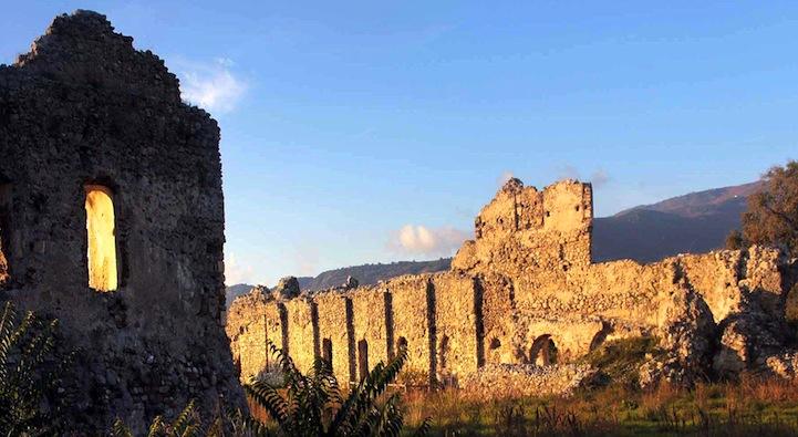 lamezia-terme-abbazia-benedettina-21