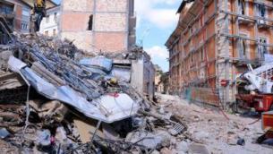 laquila_terremoto_2011_fg