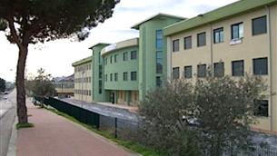 liceo-scientifco-g-galilei