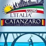 locandina-app-verticale-419x294