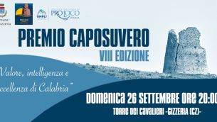 locandina-premio-caposuvero2021