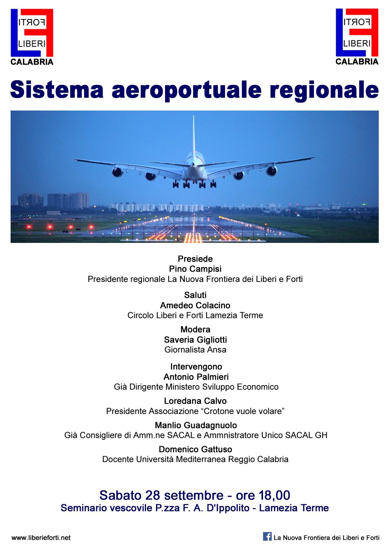 locandina-aeroporti