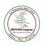 logo-krotone