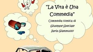 la-vita-e-una-commedia_locandina
