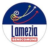 lamezia-bene-comune