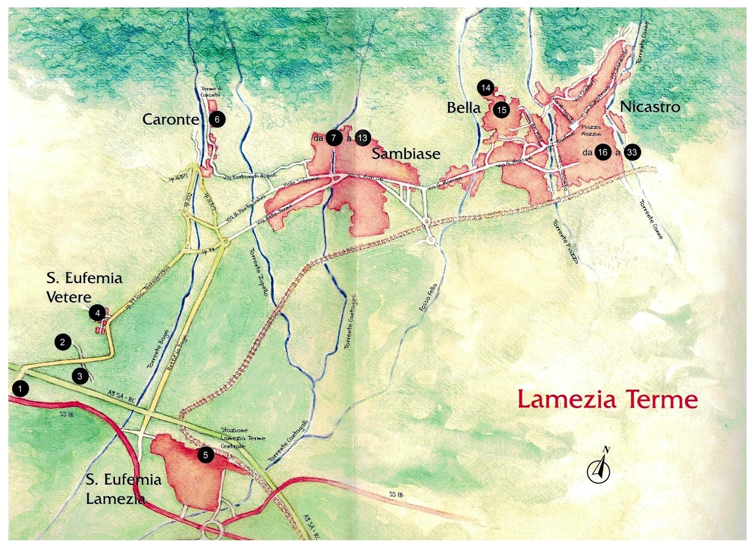 lamezia-terme-pianta
