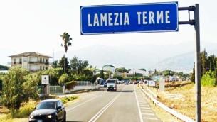 lamezia-terme