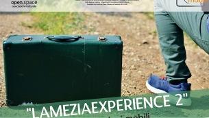 lameziaexperience_1