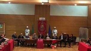 lamezia_aula_consiglio_comunale