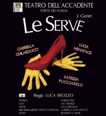 le-serve_locandina