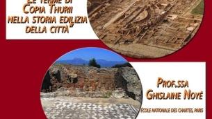 le-terme-di-copia-thurii-nella-storia-edilizia-della-citta