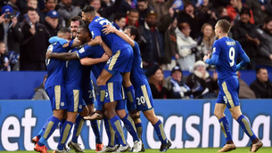 Leicester-City-678x381