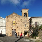 lex-convento-di-belmonte-tra-i-luoghi-dove-si-terra-di-rifugi-daria
