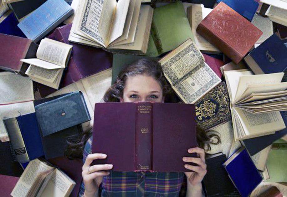 libri-festa-donna-620x426