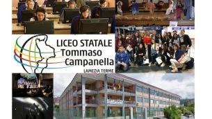 liceo-campanella
