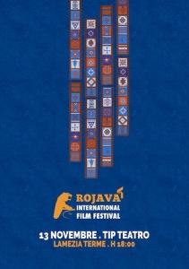 Rojava International Film Festival a Lamezia Terme - Reportage online