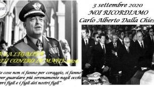 locandina-carlo-alberto-dalla-chiesa-2020