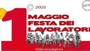 locandina-festa-del-lavoro-2021