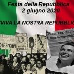 locandina-festa-della-repubblica-2020