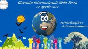 locandina-giornata-internazionale-della-terra-2021