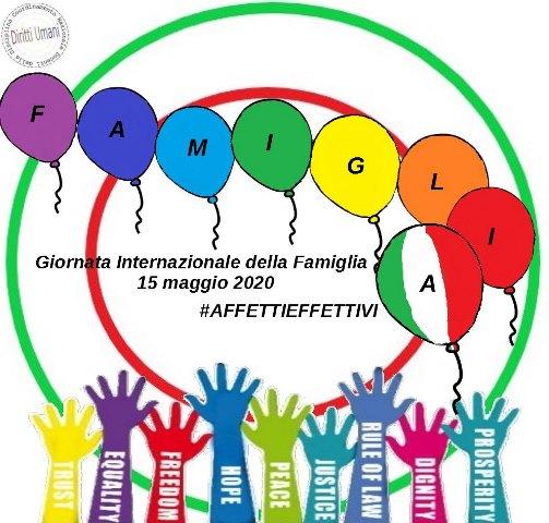 locandina-giornata-internazionale-della-famiglia-2020
