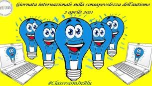 locandina-giornata-internazionale-sulla-consapevolezza-dellautismo-2021