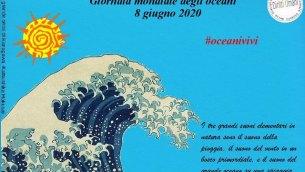 locandina-giornata-mondiale-degli-oceani-2020