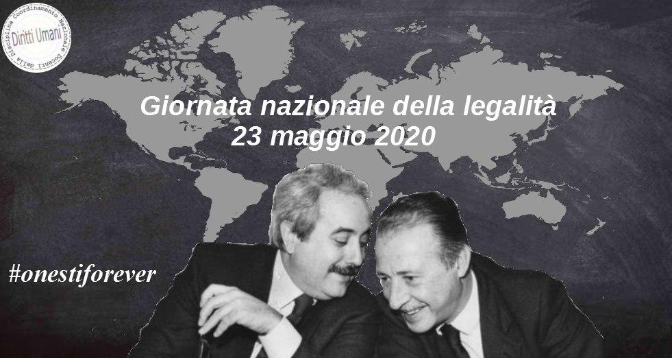 locandina-giornata-nazionale-della-legalita-2020
