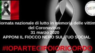 locandina-giornata-nazionale-di-lutto-per-le-vittime-del-coronavirus-650x390