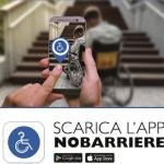 locandina-lamezia-senza-barriere