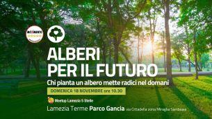 locandina-evento-alberi-per-il-futuro