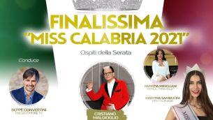 locandina-finalissima-miss-calabria-2021_cosenza