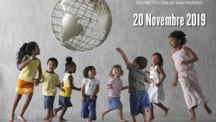 locandina-giornata-internazionale-diritti-infanzia