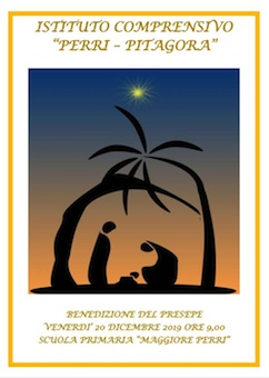 locandina-inaugurazione-presepe