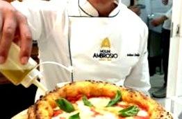 locandina-pizza-salute-tuttopizza-copia