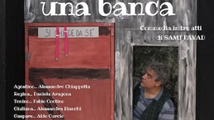 locandina_come-si-rapina-una-banca