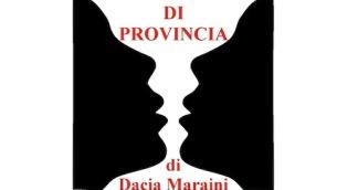 locandina_due-donne-di-provincia