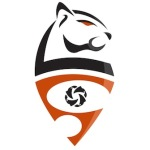 logo-soccer