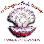 logo-associazione-perle-demenze-famiglie-unite-calabria