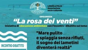 logospolis_-tre-giornate-di-educazione-ambientale