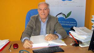 Il dottore Lorenzo Surace